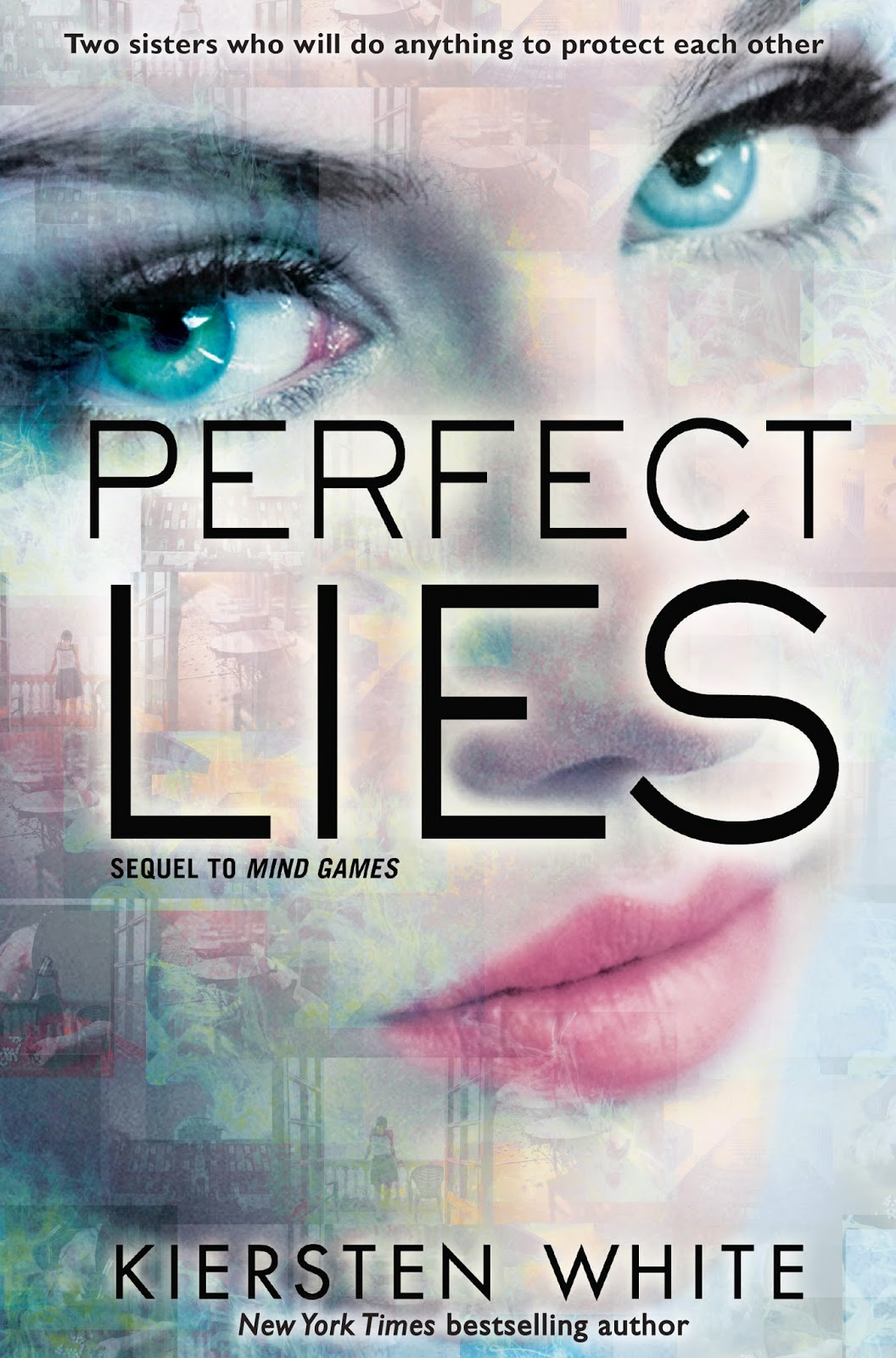 http://harperteen.com/books/Perfect-Lies-Kiersten-White/?isbn=9780062135841