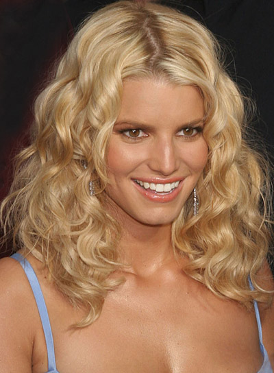 down curly hairstyles. Short Hair Styles: