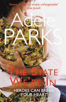 http://discover.halifaxpubliclibraries.ca/?q=title:%22state%20we%27re%20in%22parks