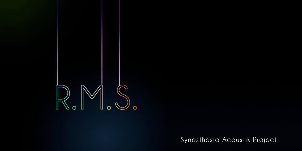 R.M.S.