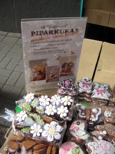 zāļu tirgus 2011, IK Ķeipenieši