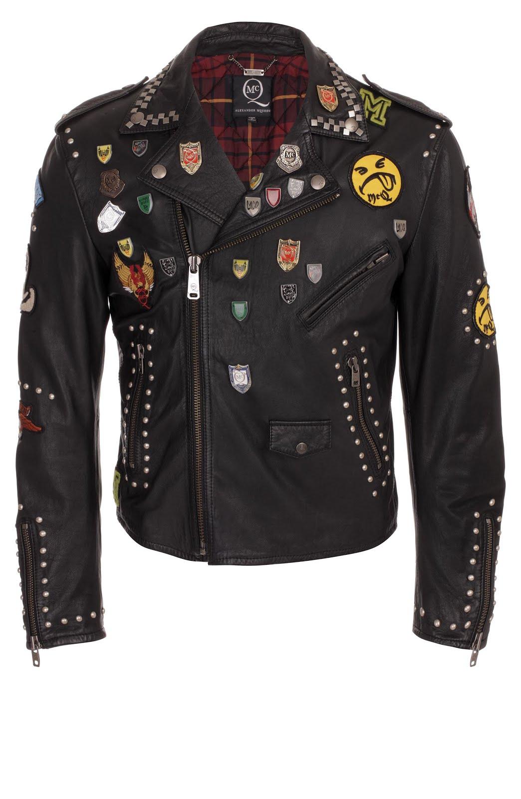 00O00 London Menswear Blog Flo Rida in McQ Alexander McQueen - Hot 99.5's Jingle Ball 2012