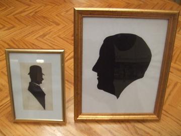Framed-silhouette.jpg