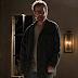 """Recordes de """"Felina"""": Series Finale de Breaking Bad"""