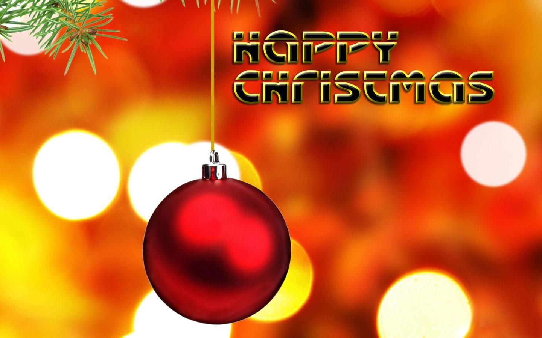 Wallpaper proslut christmas holidays photo greetings cards christmas holidays greetings cards unique christian happy christmas photo greetings cards 029 kristyandbryce Image collections
