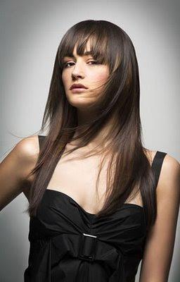 Long Haircut Styles,haircuts,hairstyles,long hair style,haircut styles,long haircuts 2011,long hair styles,hair style,new hair styles,latest hair styles,women hair styles,haircuts hair styles