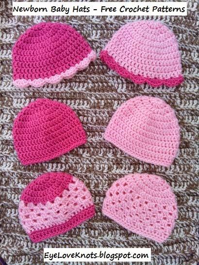 Mini Crochet Baby Blanket Pattern : EyeLoveKnots: Berry Blast Mini Photo Blanket - Valentine ...