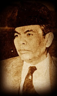 M. Yamin
