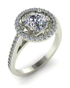 http://www.bashfordjewelry.com/products/perfect-10-engagement-ring