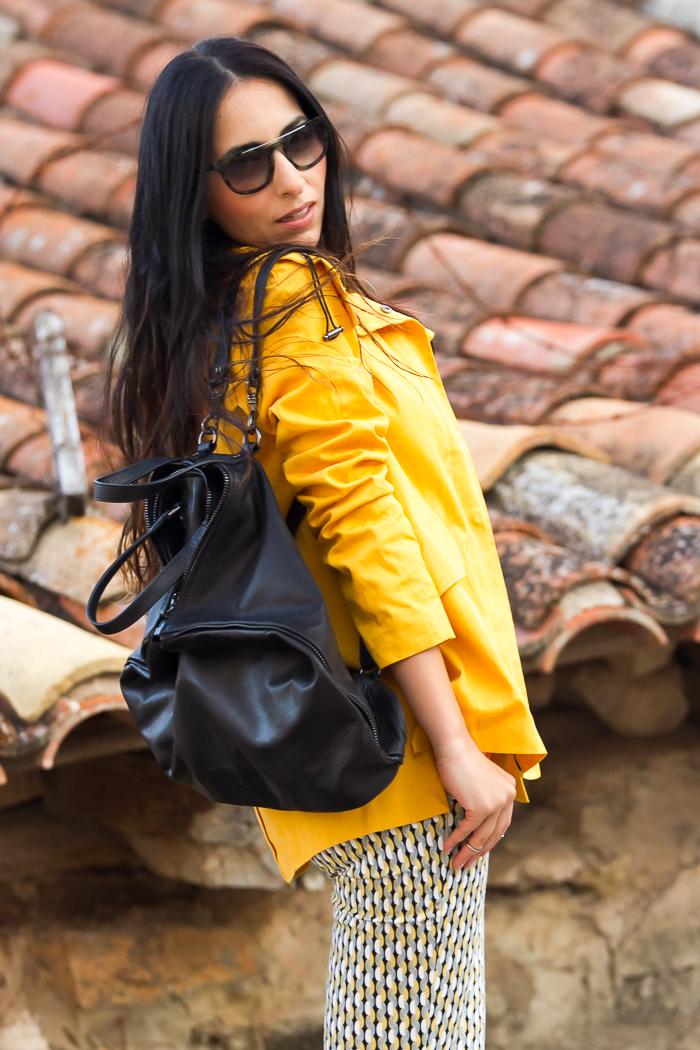 Blog de moda y belleza de Valencia