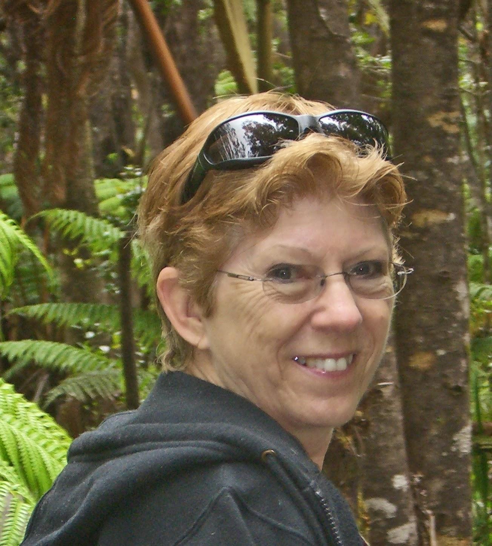 www.PeggyBechko.com