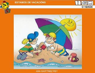 http://centros.edu.xunta.es/ceipdepazos/Ana/LIM/VERAN/verano.html