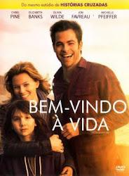 Download Bem Vindo à Vida Dublado Grátis