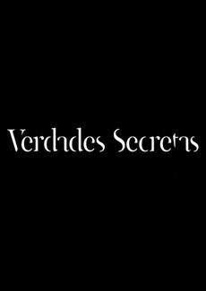 Assistir Verdades Secretas