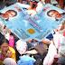 Pekerja Bangladesh Di Malaysia Bakal Terima Kad Pengenalan?