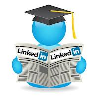 Landing the Job you Love on Linkedin by www.maxginez3.com