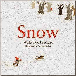 mamasVIB | V. I. BOOKCLUB: Snow days and cold days - 6 winter children's books | sunday night book club | book club } kids books | snow day | winter themed books | winter | snow | snowy days | kids stories | books | boookclub | mamasVIB | richard curtis | new books | recommend books for kids | winter theme | children stories