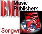 New Mexico's Music Publishers and Songwriters