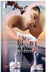 http://claudiasbuchstabenhimmel.blogspot.de/2014/06/entscheidung-des-herzens-lake-anna-2.html