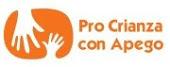 Pro- crianza con Apego