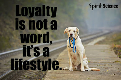"alt=""Quotes about Loyalty"""
