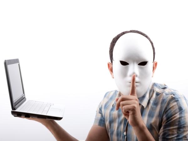 Resultado de imagen para perfiles falsos