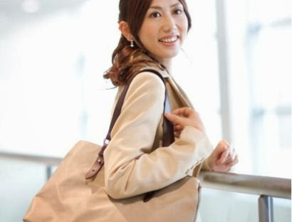 Jenis-jenis Tas Wanita yang Sering Dipakai Wanita