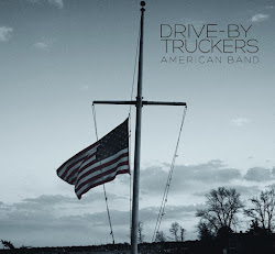 Drive-By Truckers - American Band-2016-