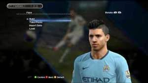 Download PES 2013 Patch dari PESTN Patch Update 24 November 2014