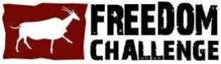 Freedom Challenge