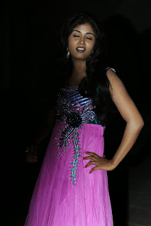 Sunitha Marishyar  Latest Stills (107).JPG
