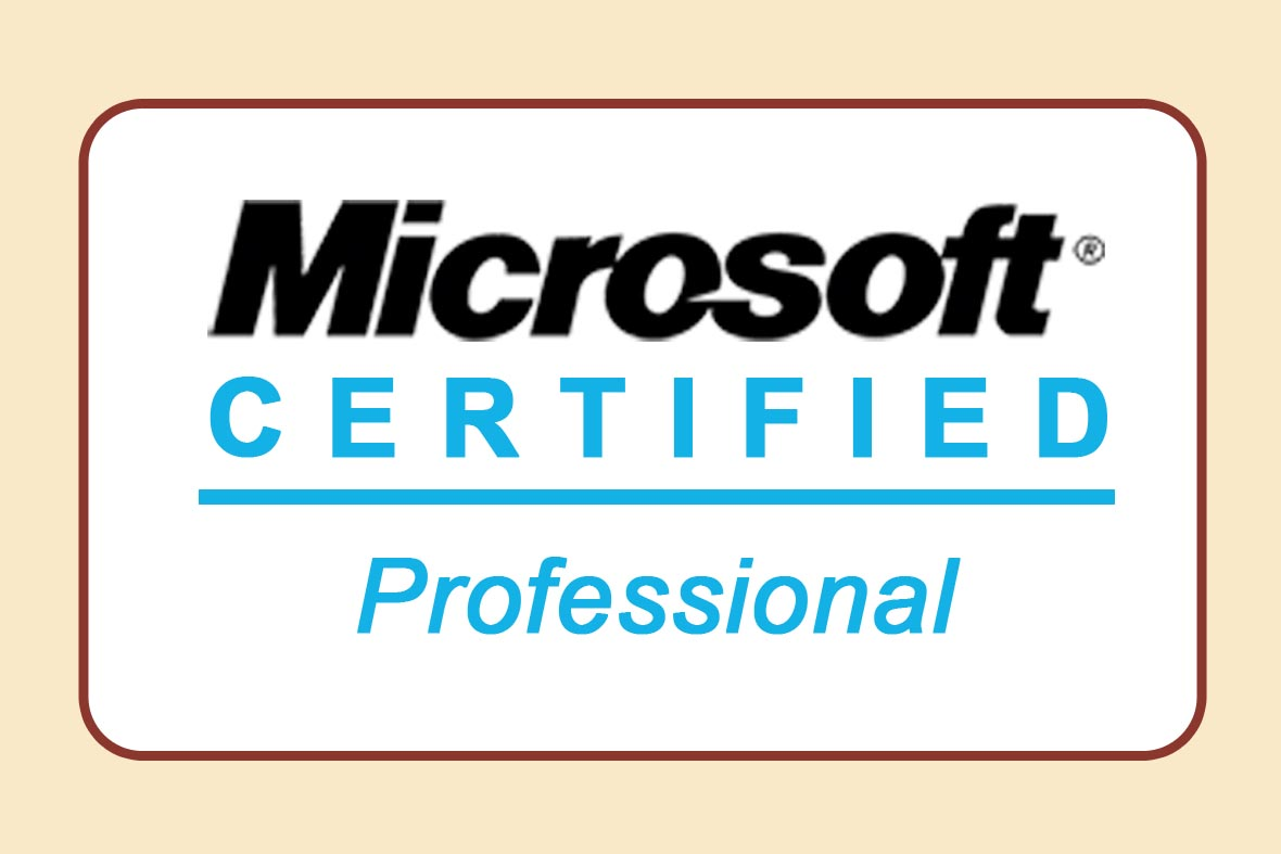 Microsoft Certifications Which You Cant Afford To Miss