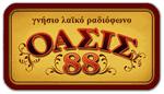 Oasis Fm 88
