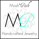 Mosh*PoshJewelryDesigns