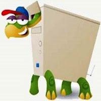 PC Tartaruga