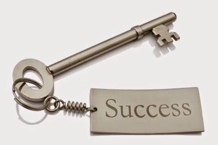 Kunci Sukses & Modal Dasar Wirausaha Menurut BJ. Habibie