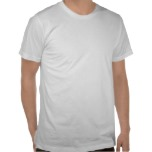 Basic American Apparel T-Shirt