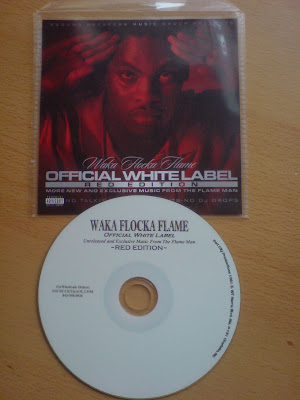 Waka_Flocka_Flame-Official_White_Label_(Red_Edition)-Bootleg-2011-UMT