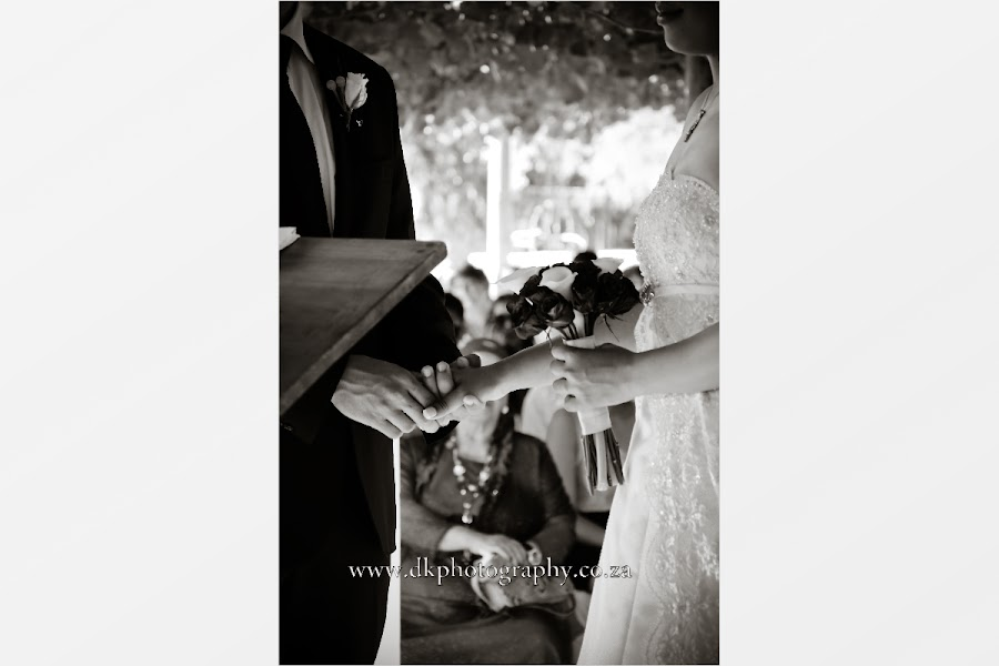 DK Photography Slideshow-129 Niquita & Lance's Wedding in Welgelee Wine Estate  Cape Town Wedding photographer
