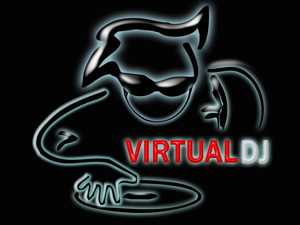 http://1.bp.blogspot.com/-Igt_fO5u4yQ/TdLpOxEJu9I/AAAAAAAAAGk/IdcDfLcMIoc/s1600/Virtual_dj.jpg