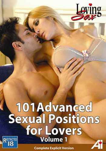 loversguide3 G spot Best Sex Positions for