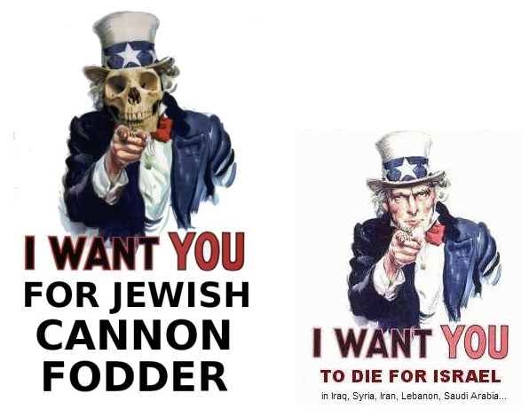 jewish uncle sam