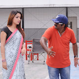 Dee Ante Dee Movie Stills (3)