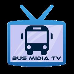 Bus Midia TV