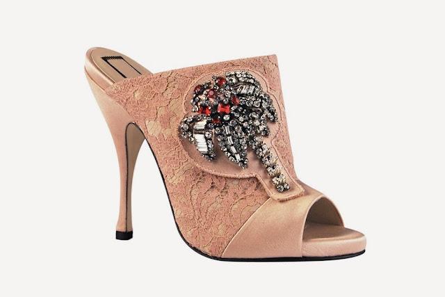 N21-elblogdepatricia-mulé-shoe-calzado-zapatos-calzature-zapatos