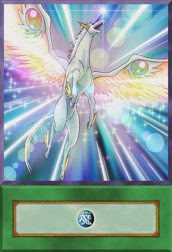 YU GI OH CARDS (Same size)