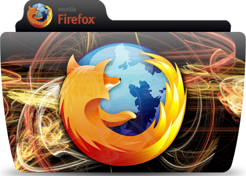 Download the latest version of Mozilla Firefox 17.0.6 firefox 2012.png