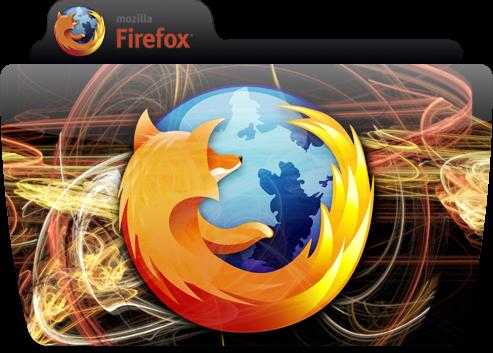 تحميل المتصفح العالمى Moziilla Fire اصداراته وباللغتين العربية والانجليزية firefox+2012.png