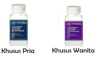 Cara pengobatan ginjal bocor untuk dewasa dan lansia