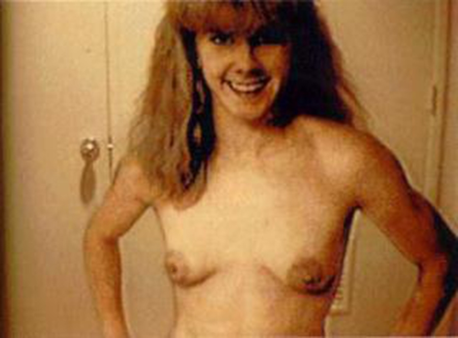 Tonya Harding Having Sex 15